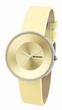 Cielo Gelato Vaniglia - Lambretta Uhr Modell: 2106van