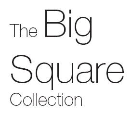 The Big Square Collection
