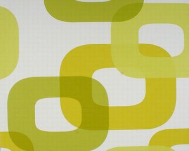 shopping tapeten tapete streifen weiss. Black Bedroom Furniture Sets. Home Design Ideas