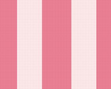 Tapeten sweet candy Retro Streifen Design