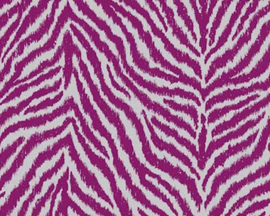 Tapete tiger violett grau sweet sixteen retro for Lila tapete schlafzimmer