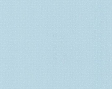tapete dragoncastle uni blau esprit kids retro tapeten pr sentiert von klang und kleid. Black Bedroom Furniture Sets. Home Design Ideas