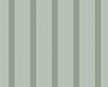 Tapete classic fleece streifen schilfgr n classic for Fleece tapete