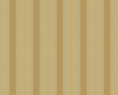 Tapete classic fleece streifen hellbraun classic for Fleece tapete