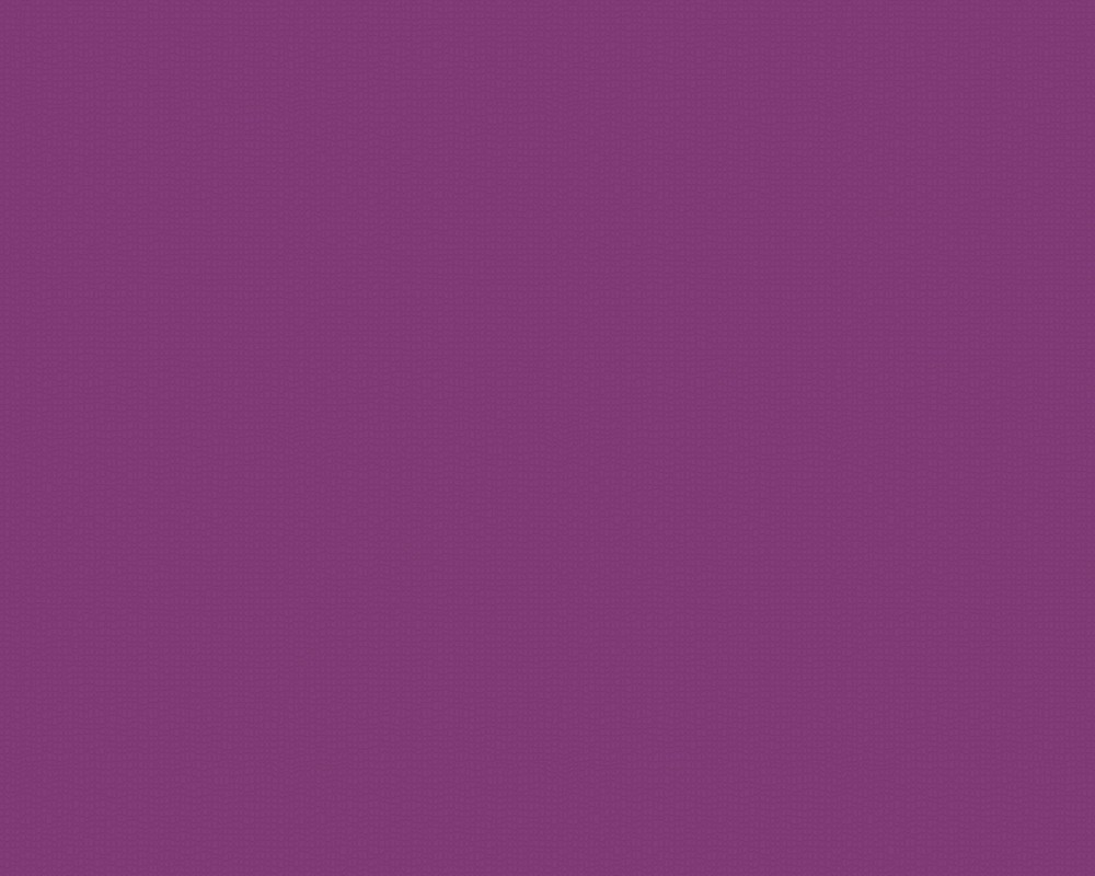 Esprit tapete city glam uni violett esprit home for Tapete violett