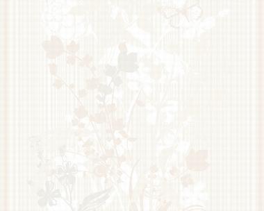 fototapete esprit tapete sweet luxuries beige fototapeten pr sentiert von klang und kleid. Black Bedroom Furniture Sets. Home Design Ideas