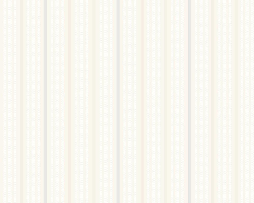 fototapete esprit tapete sweet luxuries streifen beige fototapeten pr sentiert von klang und kleid. Black Bedroom Furniture Sets. Home Design Ideas