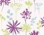SPRINGTIME 3 - FLOWERS - GR�N