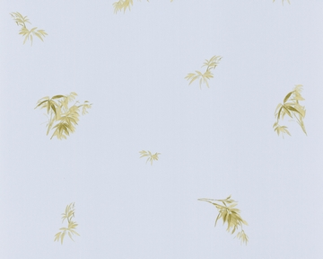 summer image blogs baum asien scherenschnitt. Black Bedroom Furniture Sets. Home Design Ideas