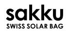 Sakku Logo