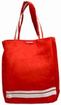 SKYLINE - LOCARNO SHOPPER