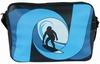 Skyline Tasche - Surfin II - dunkelblau