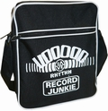 Voodoo Rhythm - Record Junkie Bag