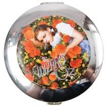 Taschenspiegel - Wizard of Oz