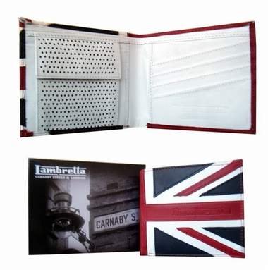 wallets taschen coolstuff pr sentiert von klang und. Black Bedroom Furniture Sets. Home Design Ideas