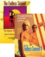 Endless Summer DVD