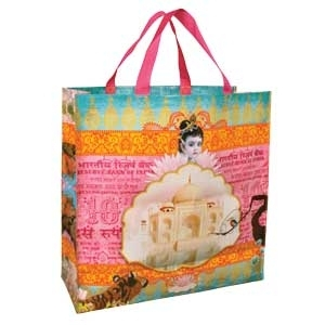 India! Shopper
