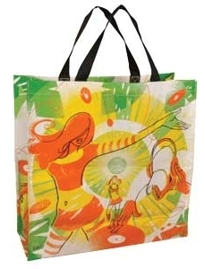 Dance With Me Shopper