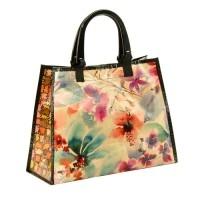 Handtasche - Cuba Garden