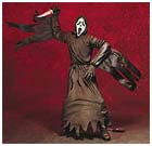 Scream Actionfigure