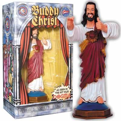 PICTURE ASSOCIATION THREAD! H691850_Buddy-Christ_Statue-Actionfigur-Der-kultige-Catholicism-WOW-Jesus-aus-dem-Film-Dogma-Hoehe-13-cm-CHF39