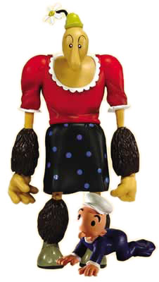 "The image ""http://www.klangundkleid.ch/img/toys/H814820_POPEYE.jpg"" cannot be displayed, because it contains errors."