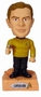 HEADKNOCKER - STAR TREK - CAPTAIN KIRK Headknocker