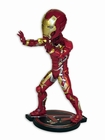 Avengers Age of Ultron Extreme Headknocker Iron Man