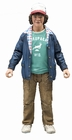 STRANGER THINGS ACTIONFIGUR DUSTIN HENDERSON