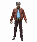 STRANGER THINGS ACTIONFIGUR LUCAS SINCLAIR