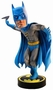 HEADNOCKER - DC CLASSICS - SILVER AGE BATMAN  Headknocker