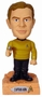 HEADNOCKER - STAR TREK - CAPTAIN JAMES T. KIRK Headknocker