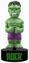 MARVEL COMICS BODY KNOCKER WACKELFIGUR HULK Headknocker