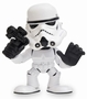 STAR WARS STORMTROOPER HEADKNOCKER Headknocker