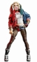 Suicide Squad One:12 Actionfigur Harley Quinn