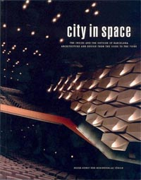 city in space