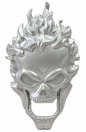 Ghost Rider Flaschenöffner Marvel