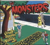 MONSTERS - Youth Against Nature