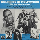 Various Artists - Dolphin's Of Hollywood (1951-62)