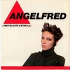 ANGELFRED