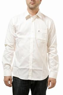Phil - offwhite Hemd