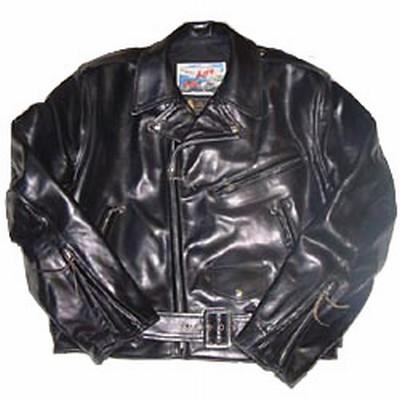 Motorcycle Jacket - Sale