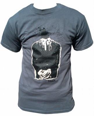 Blown... - Shirt