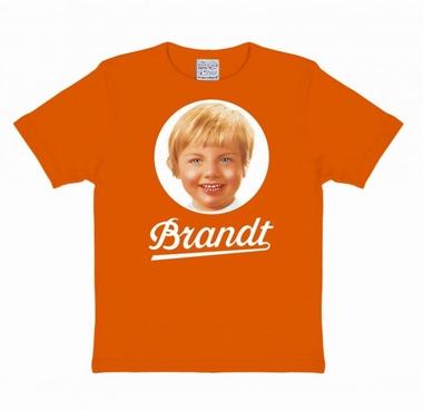 Kids-Shirt - Brandt Zwieback