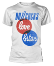 BUZZCOCKS SHIRT