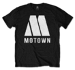 MOTOWN RECORDS SHIRT