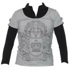 Kate Shirt