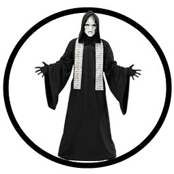 Phantom Kostüm  - Klicken für grössere Ansicht