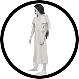 Living Dead Dolls - Kostüm Rain - Klicken für grössere Ansicht