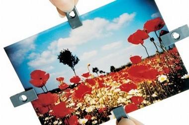 Lomography Fotoclips